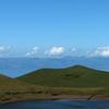 Azores 8