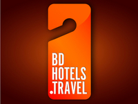 BDHotels.Travel