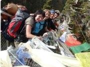 Eco Trek Nepal