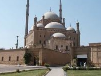 Citadel Of Sala Din
