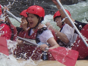Philippine Tours: Camiguin-Bukidnon-Cagayan Photos