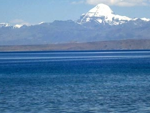 Mount Kailash Mansarover Yatra by Overland Photos