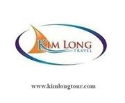 Kim Long Travel
