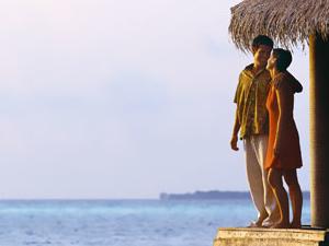 Romantic Srilanka Photos