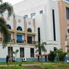 Quezon Provincial Capitol Building