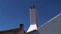 Santa Maria 10