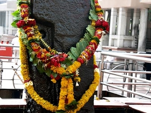 Shirdi-shani Shingnapur-Aurangabad-Shirdi Photos