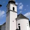 St. Sigismund Parish Church