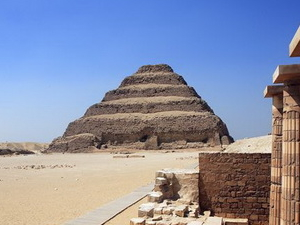 Discover Egypt & Jordan Photos