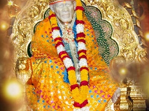 Shirdi Tour Package Photos