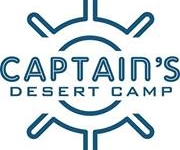 Captain's Desert Camp