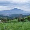 Mount Tampomas