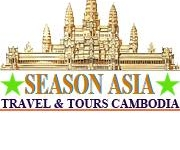 Season Asia Travel & Tours