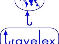 Travelx Logo
