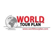 World Tour Plan