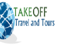 Take off Travel and Tours