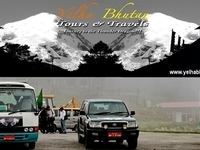 Yelha Bhutan Tours & Travels