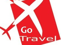 Go Travel International Pty. Ltd.