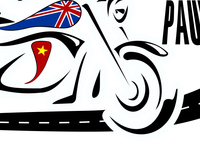 Vietnam Motor Bike Tours