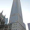 712 Fifth Avenue