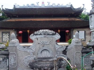 Lào Cai