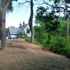 Henry F. Spaulding Coachman's House