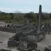 Kaole Ruins In Bagamoyo