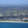 Langebaan As Viewed