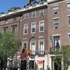 Oliver D. Filley House
