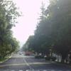 Stepanakert Street