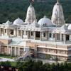 Trimandir Adalaj-5, Gandhinagar
