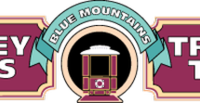 Blue Mountains Trolley Tours