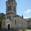 The Old Church At Bagamoyo