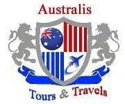 Australis Travels