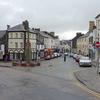 Market Street Ulverston