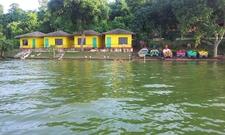 Olive Resort Khindsi