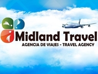 Midland Travel
