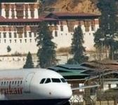 Tiny Himalayan Tours and Travel