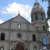 Filearchdiocesan Of St. Anne.jpg