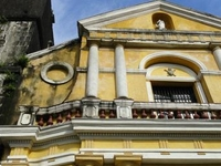 Pasig Cathedral