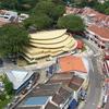 Holland Village Singapore
