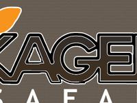 Kagera Safaris Ltd