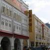 Mosque Street 2 C Dec 0 5