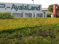 U.P.–Ayala Land TechnoHub
