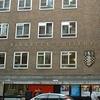 Building Of Birkbeck, University Of London