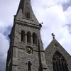 Church of St Yeghiche