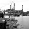 Deptford Power Station