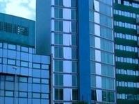 Hilton Garden Inn Bari Hotel