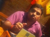 Shrawan Cafes