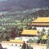 Ming Changling